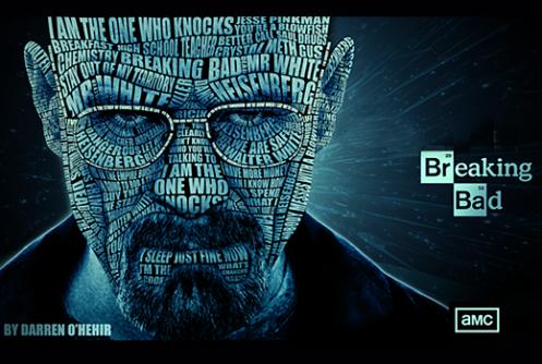 (2013.11.18) BREAKING BAD